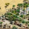 Fejlesztéseket kapott a Nadirim