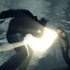 Alan Wake - PC?