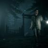 Alan Wake - megerősítették a PC-s megjelenést