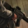 Max Payne 3 - multi részletek