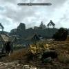 The Elder Scrolls V: Skyrim - Xbox 360-ra is megjött az új patch