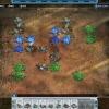 Command & Conquer Tiberium Alliances - trailer