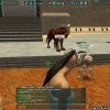 Star Wars Galaxies - vége