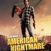 Alan Wake's American Nightmare - túlélő mód részletek