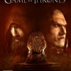 Game of Thrones RPG - trailer