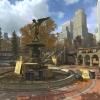 Modern Warfare 3 - érkezik az első DLC