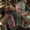 Soul Calibur V - új karakterek és játékmódok