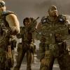 Gears of War 3 - megérkezett a demo