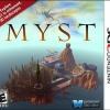Myst Nintendo 3DS-re 2012-ben