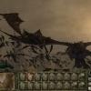 King Arthur II: The Role-Playing Wargame - már előrendelhető