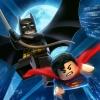 LEGO Batman 2: DC Super Heroes bejelentés