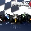 Bang Bang Racing - az autók