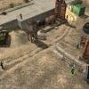 Jagged Alliance: Back in Action - megjelenési dátum és trailer