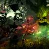 Trine 2 - már megvásárolható a játék zenéje