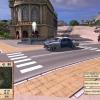 Tropico 4 - Modern Times kiegészítő érkezik