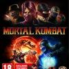 Mortal Kombat - tavasszal PS Vitára