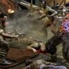 Dead Island - Ryder White DLC február elején