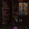 Diablo 3 - újabb változások