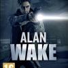 Alan Wake - februárban már a PC-sek is borzonghatnak