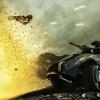 Carrier Command: Gaea Mission - képek és közelítő megjelenés
