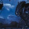 Aliens: Colonial Marines - újabb halasztás?