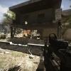 Battlefield 3 - kisebb Battlelog frissítés