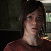 The Last of Us - betekintés a kulisszák mögé