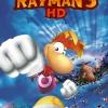 Rayman 3 Hoodlum Havoc HD - új trailer