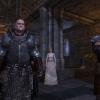 Game of Thrones RPG - új képek és trailer
