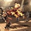Mortal Kombat Vita - gameplay bemutató