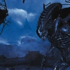 Aliens: Colonial Marines - gameplay trailer