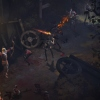 Diablo III - maximum 4 fős co-op