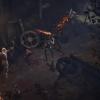 Diablo III - maximum 4 fős co-op