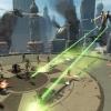 Kinect Star Wars - április