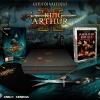 King Arthur II: The Role-Playing Wargame - gyűjtői változat