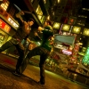 True Crime: Hong Kong - Sleeping Dogs - trailer
