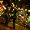 True Crime: Hong Kong - Sleeping Dogs - trailer