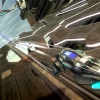 PS Vita nyitócímek - Wipeout 2048