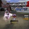 PS Vita nyitócímek - ModNation Racers: Road Trip