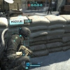 Ghost Recon Online - Class Overview trailer