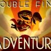 Hírek a Double Fine Adventure-ről