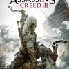 Assassin's Creed 3 - október