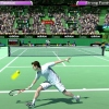 PS Vita nyitócímek - Virtua Tennis 4: World Tour Edition