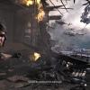 Modern Warfare 3 - ingyenes hétvége