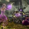 Guild Wars 2 - szerver háborúk