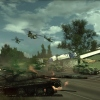 Wargame: European Escalation - launch trailer