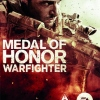 Medal of Honor: Warfighter - a Battlefield 3 motorjával
