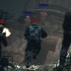 Max Payne 3 - bemutatkozik a Mini 30 géppuska