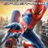The Amazing Spider-Man - megjelenési dátum és trailer