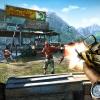 Far Cry 3 - szabadon, de nem elveszve